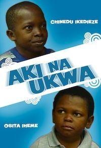 Aki na Ukwa | Download Nollywood Movie