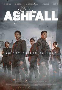 Ashfall (2019) | Download Korean Movie