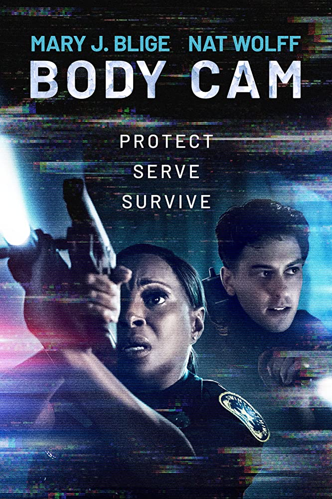 download body cam hollywood movie