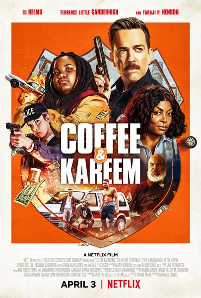 download coffee and kareem movie