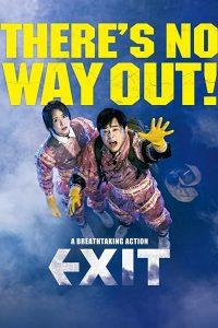 Exit (2019) | Download Korean Movie