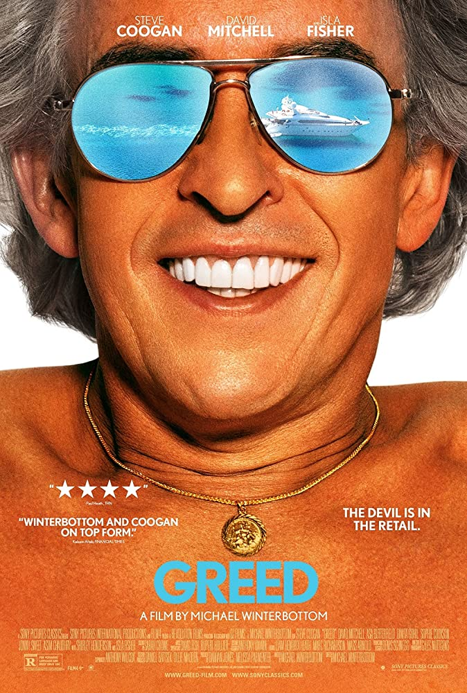download greed hollywood movie