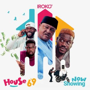 Read more about the article House 69 | Download Nollywood Movie