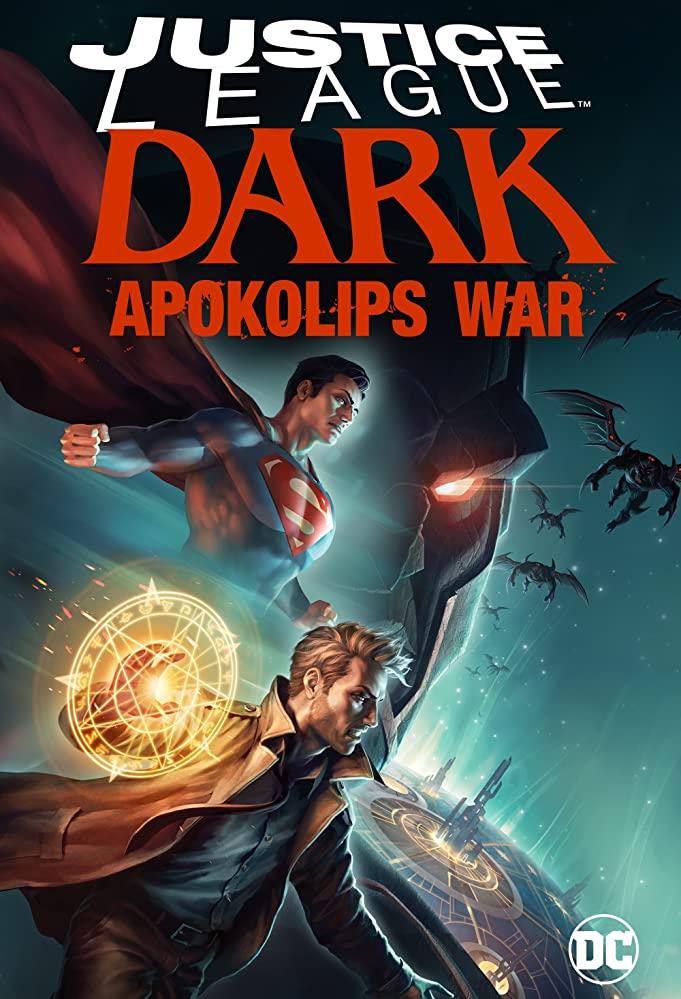 download justice league dark apokolips war