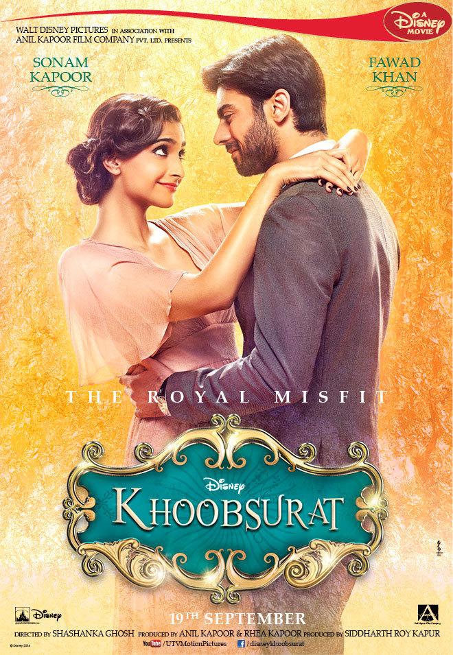 Khoobsurat | Download Bollywood Movie