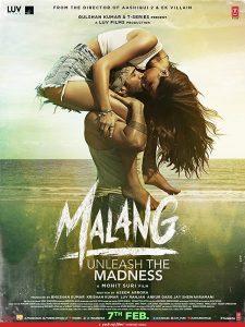 Malang (2020) | Download Bollywood Movie