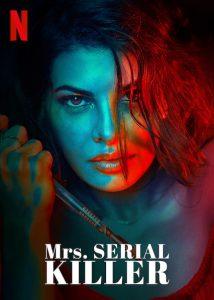 Mrs Serial Killer (2020) | Download Bollywood Movie