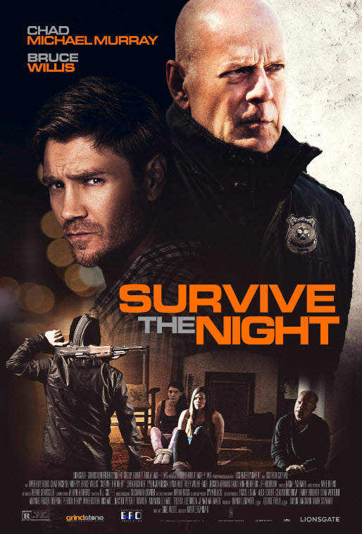 download survive the ight hollywood movie