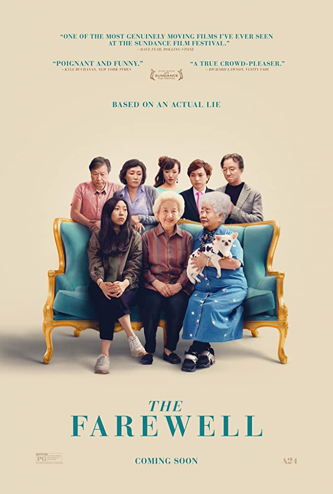 download the farewell chinese movie