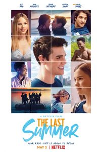 Read more about the article The Last Summer (2019) | Download Hollywood Movie
