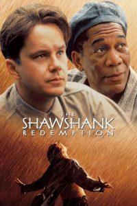 The Shawshank Redemption | Download Hollywood Movie