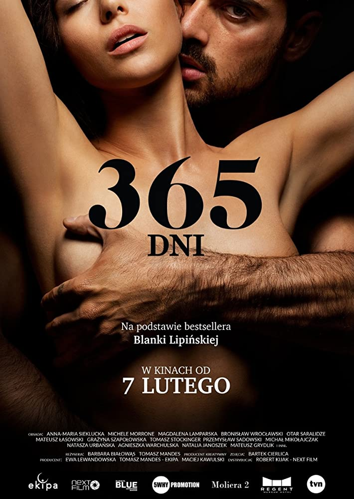 download 365 days hollywood movie