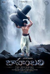 Baahubali : The Beginning  | Download Bollywood Movie