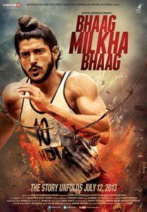 Bhaag Milkha Bhaag (2013) | Download Bollywood Movie