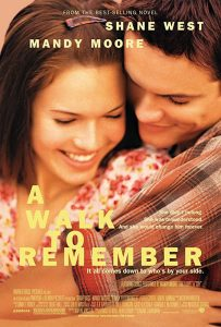 A Walk to Remember (2002) | Download Hollywood Movie