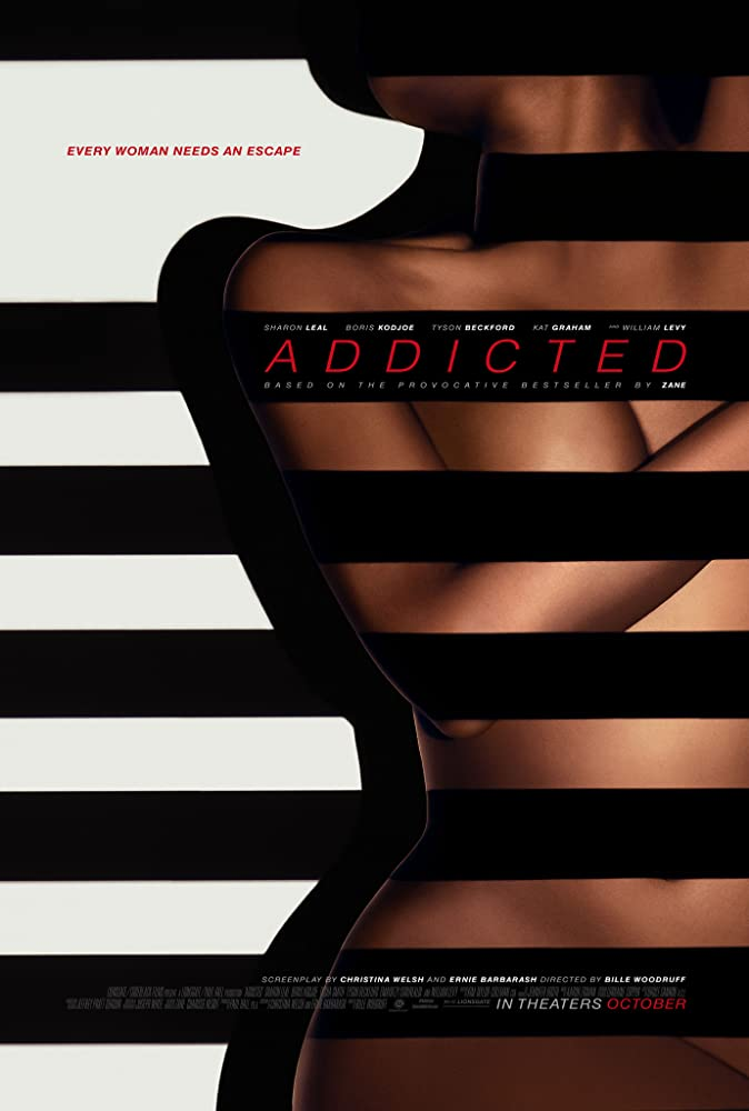 download addicted hollywood movie