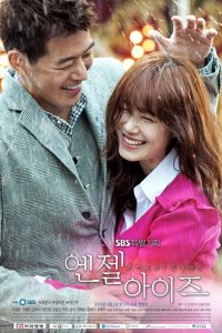 Read more about the article Angel Eyes | Korean Drama (480p)
