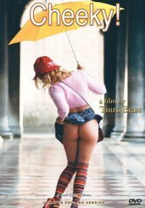 Cheeky (2000) | Download Italian Movie