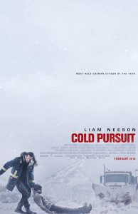 Cold Pursuit (2019) | Download Hollywood Movie