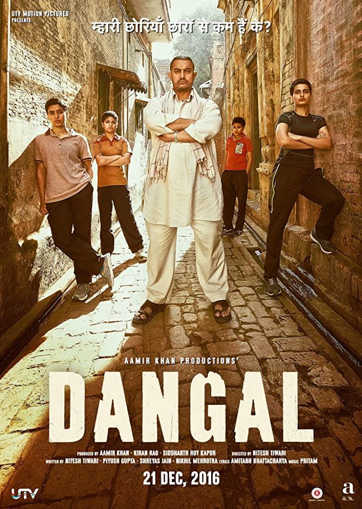 download dangal bollywood movie