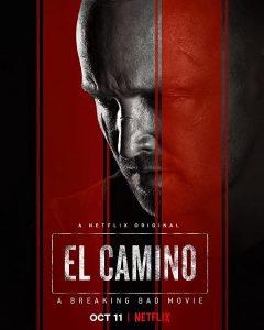 El Camino A Breaking Bad Movie (2019) | Download Hollywood Movie