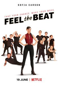 Feel the Beat (2020) | Download Hollywood Movie