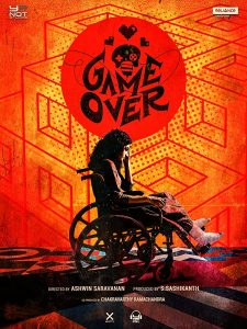 Game Over (2019) | Download Bollywood Movie