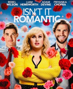 Isnt it Romantic (2019) | Download Hollywood Movie