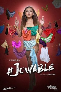 # Jowable (2019)   Download Philippines Movie