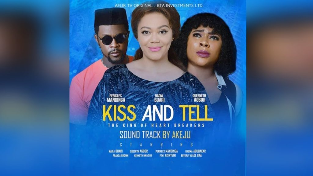 download kiss and tell ghanian movie