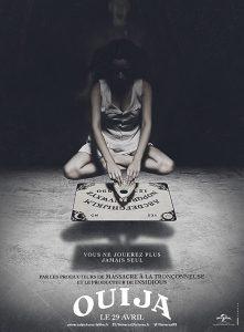 Ouija (2014) | Download Hollywood Movie