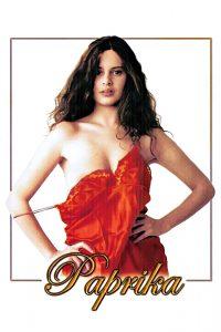Paprika (1991) | Download Italian Movie