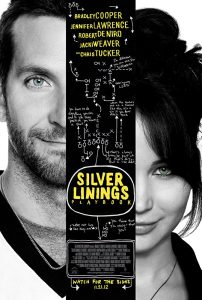 Silver Linings Playbook (2012) | Download Hollywood Movie