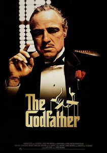 The Godfather (1972) | Download Hollywood Movie