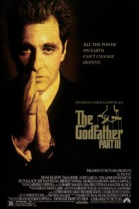 Read more about the article The Godfather Part III 3 (1990)   Download Hollywood Movie