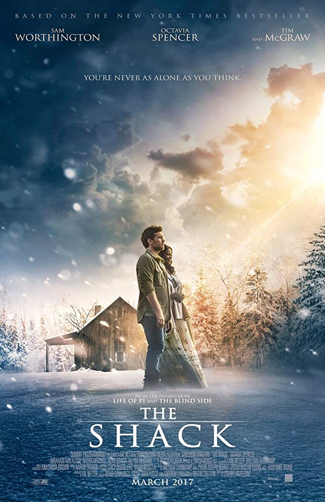 The Shack (2017) | Download Hollywood Movie