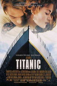 Read more about the article Titanic   Download Hollywood Movie