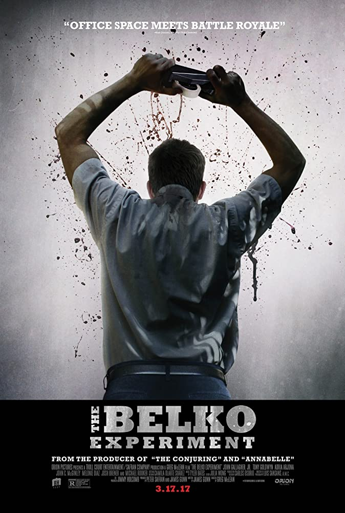 download the belko experiment movie hollywood