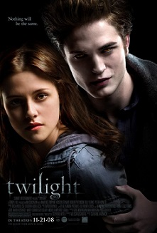 Twilight (2008) | Download Hollywood Movie