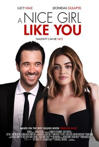 Read more about the article A Nice Girl Like You (2020) | Download Hollywood Movie