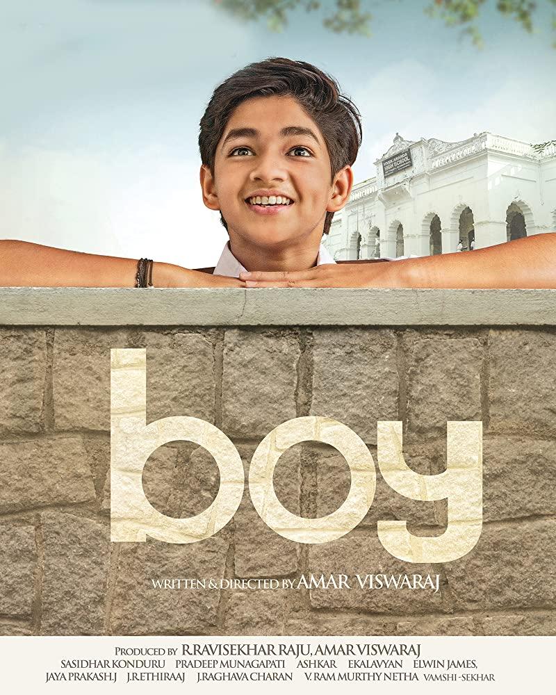 Boy (2019) | Download Bollywood Movie