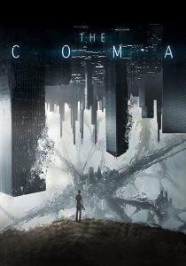 Coma aka Koma (2020) | Download Russian Movie