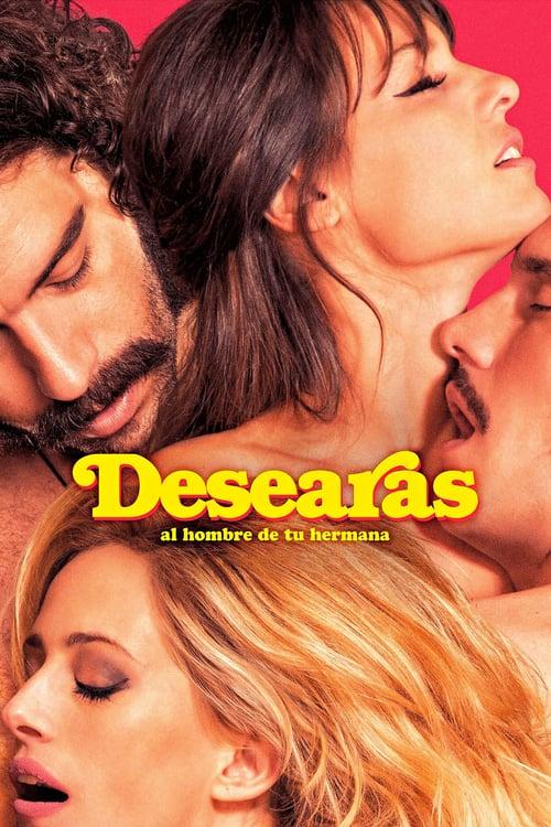 Desire (2017) | Download Spanish Movie