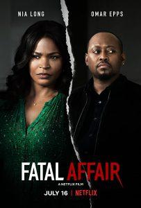 Fetal Affair (2020)   Download Hollywood Movie