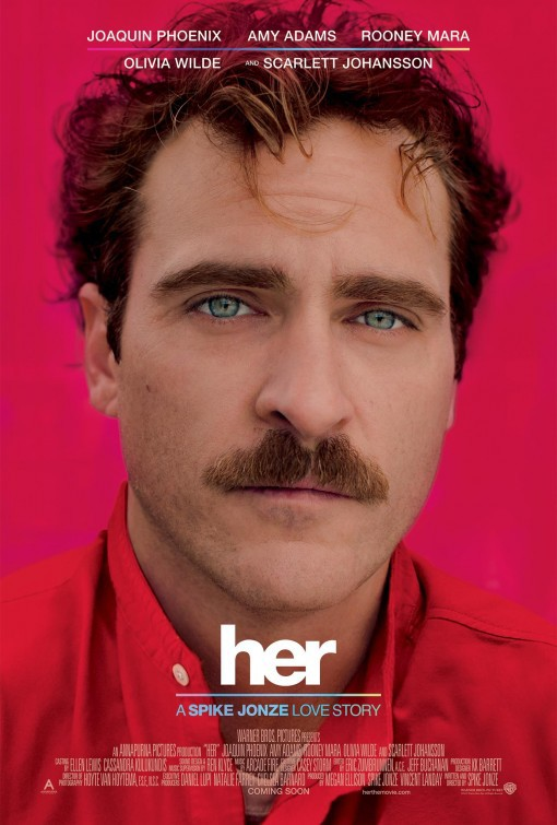 download her hollywood movie