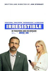 Irresistible (2020) | Download Hollywood Movie