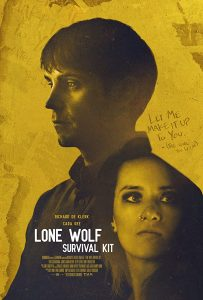 Lone Wolf Survival Kit (2020) | Download Hollywood Movie