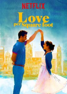 Love Per Square Foot (2018) | Download Bollywood Movie