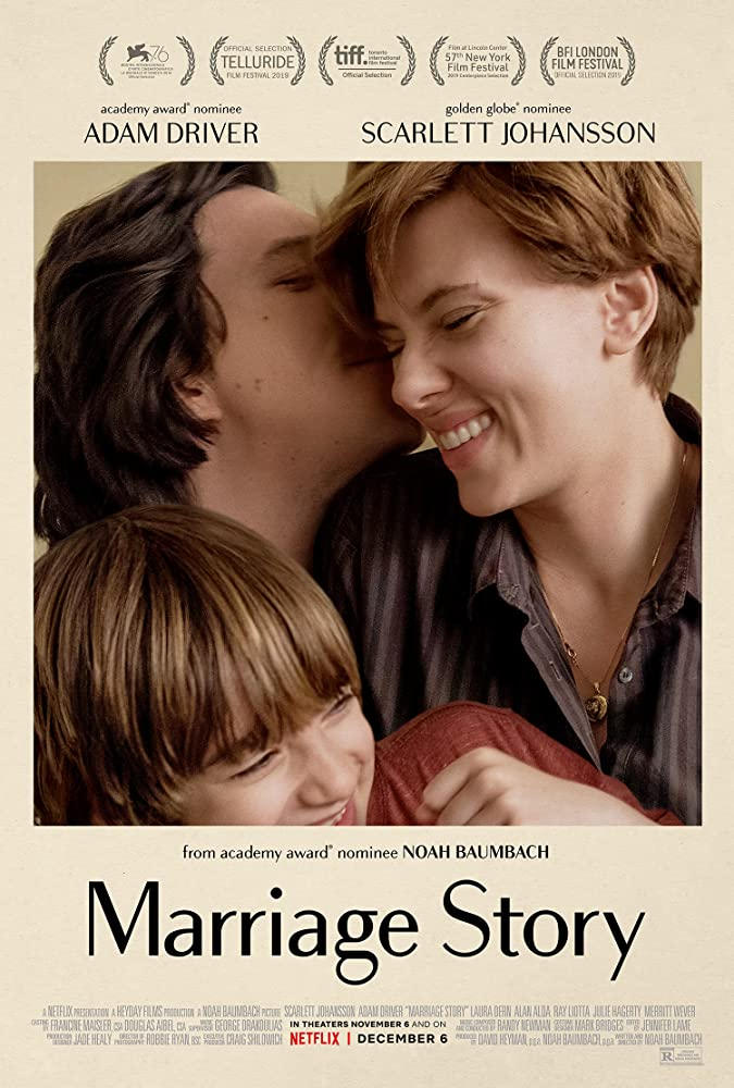 download marriage story hollywood movie