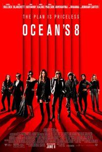 Oceans 8 (2018) | Download Hollywood Movie